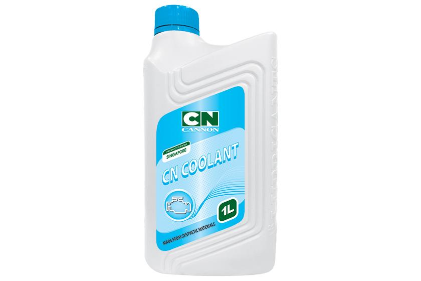 cn-coolant-1L