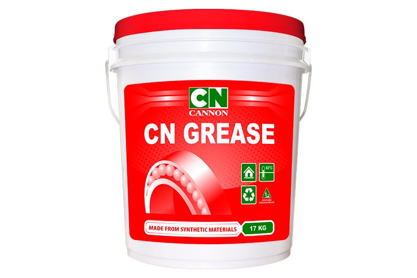 cn-grease-17KG