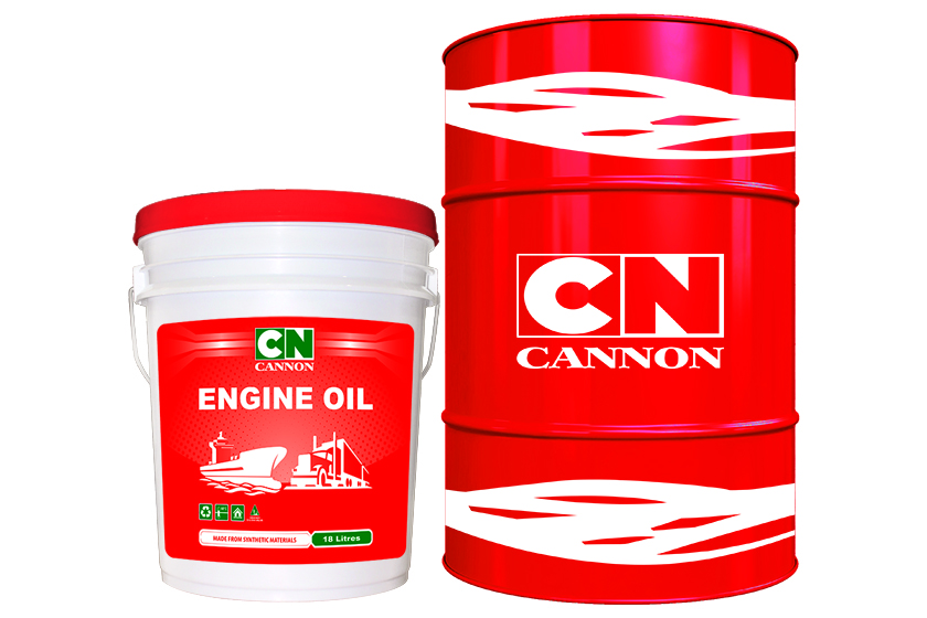 engine-oil