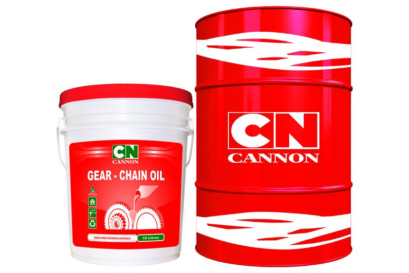 gear-chain-oil