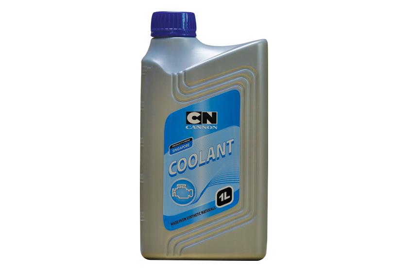 CN-COOLANT