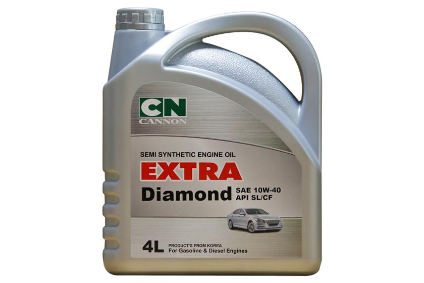 CN-EXTRA-DIAMOND