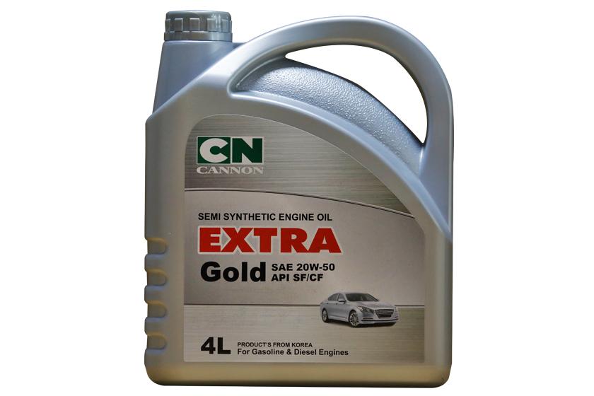 CN-EXTRA-GOLD
