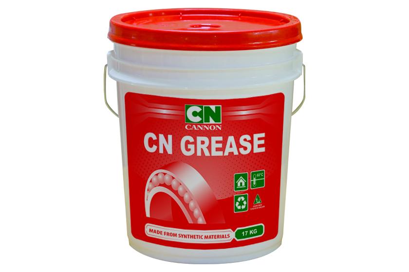 CN-GREASE