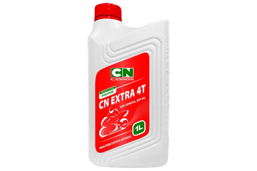 cn-extra-4t-1L