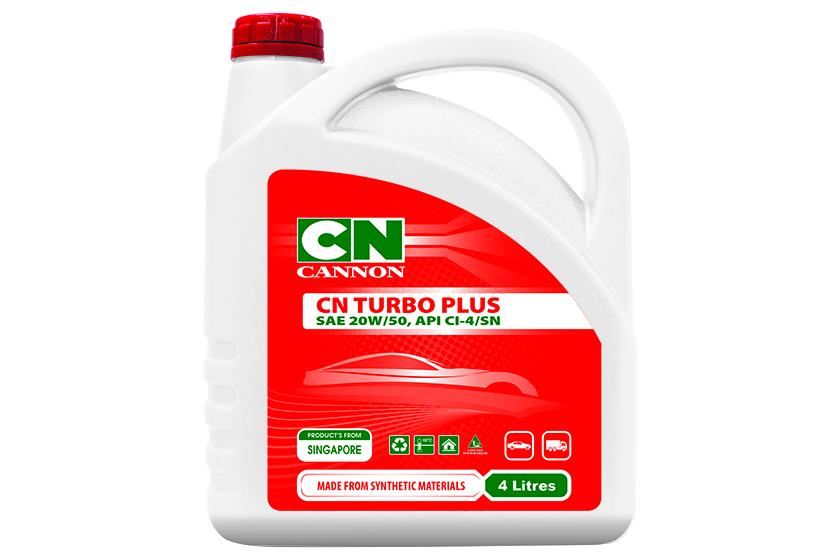 cn-turbo-plus