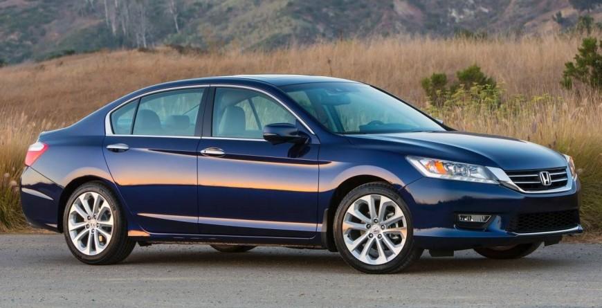honda-accord-ix-2012-2015-sedan-exterior-3